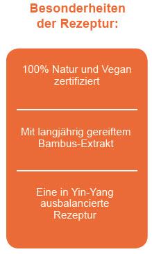 Bambus-Vitalpflaster_3