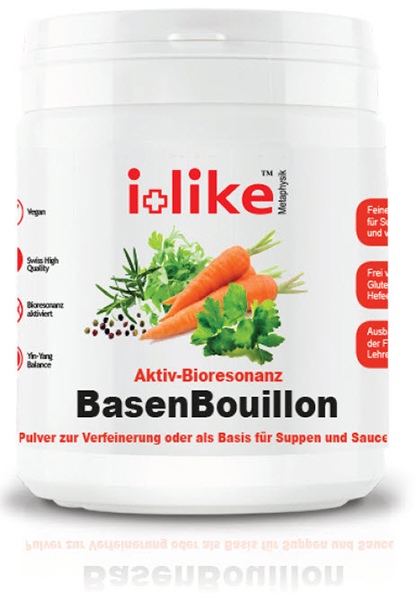 BasenBouillon