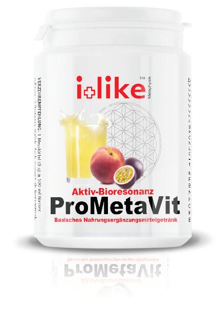 ProMetaVit Drink