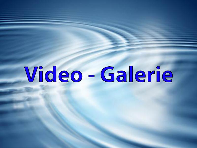 i-like Video Vitalprodukte