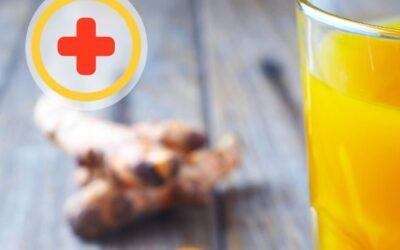 Jetzt Vitamin D Depot auffüllen und Immunsystem stärken mit der Sonne im Glas